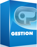 Gestion site Internet