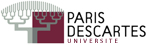 Université Paris 5