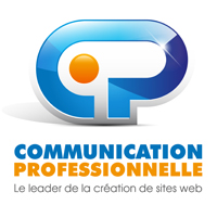 Création de sites Internet